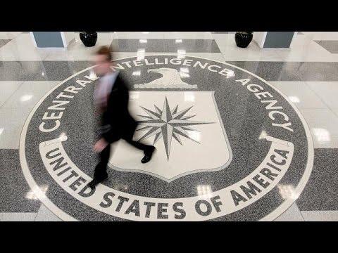 CIA σε Wikileaks: «Βοηθάτε τους αντιπάλους των ΗΠΑ»
