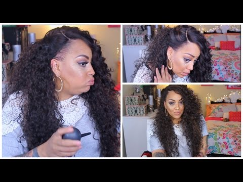 Video SUPER THIN EDGES TO INSTANT FULL EDGES ❤ Featuring Vanessa Brand MONEX Lace Front ❤ sistawigs download in MP3, 3GP, MP4, WEBM, AVI, FLV January 2017