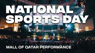 Фристайл, скейтборд, ролики, bmx, велотриал в Катаре