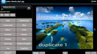 Duplicate Image Finder YouTube video