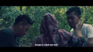 Video Cinta Sampai Mati MP3, 3GP, MP4, WEBM, AVI, FLV Januari 2019