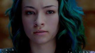 Dark Matter - Trailer