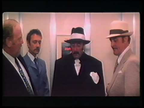 Peter Sellers – fart-gag outtakes (bloopers) | Utopia ...