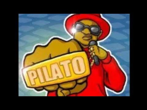 Chef 187 ft pilato talking to somebody  throw back ( zambian music zed hot flava)