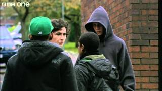 Nonton Josh is Taken by Eugene's Gang - Waterloo Road - Series 7 Episode 30 - BBC One Film Subtitle Indonesia Streaming Movie Download