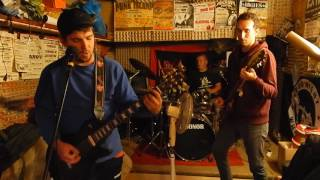 Video EXIT115... ti lepsi/vikend