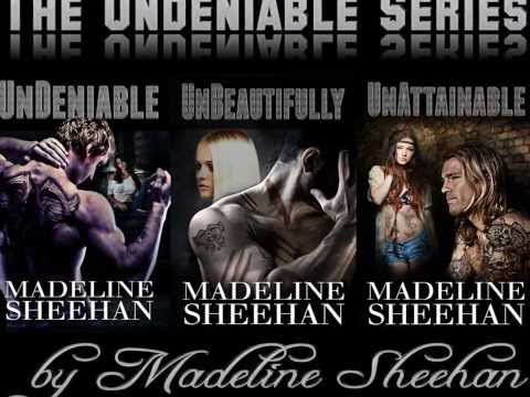 UnBeautifully by Madeline Sheehan