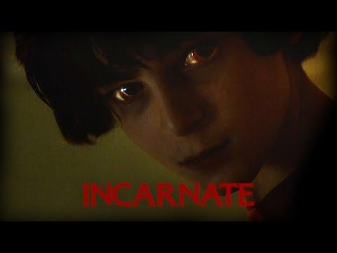 Incarnate (Trailer 2)