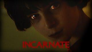 Trailer of Incarnate (2016)