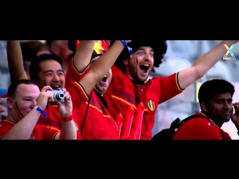 Tổng hợp tất cả các video clip hài hước về bóng đá part 2