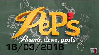 "Video ""Pep's"" [HD1] {16/03/2016} MP3, 3GP, MP4, WEBM, AVI, FLV November 2017"