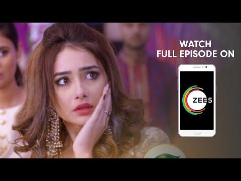 Kumkum Bhagya - Spoiler Alert - 22 Feb 2019 - Watch Full Episode On ZEE5 - Episode 1305