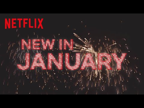 full list of netflix uk release dates for january 2018 leicestershire live. Black Bedroom Furniture Sets. Home Design Ideas