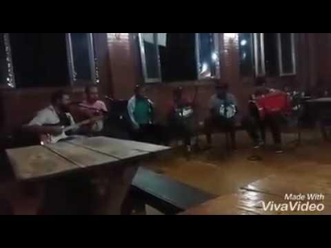 Grupo Jeito Inocente no Cheiro Verde em Pequeri MG