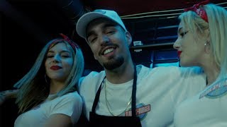 Rels B  DILES Video Oficial