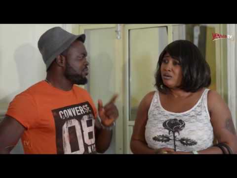 Boluwatife Coming Soon On YewaTV!