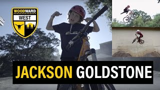Nonton Jackson Goldstone Woodward West 2016 Film Subtitle Indonesia Streaming Movie Download