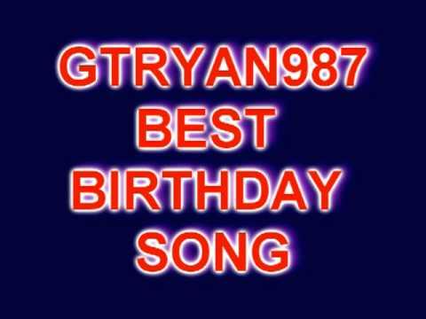 Video Happy Birthday to u My sweet loving one.mp4 download in MP3, 3GP, MP4, WEBM, AVI, FLV January 2017