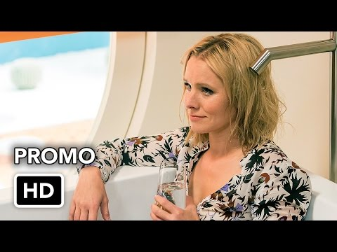The Good Place 1.09 (Preview)
