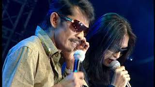 Video Zamani dan Saleem - Fantasia Bulan Madu - 2008 - LIVE MP3, 3GP, MP4, WEBM, AVI, FLV November 2018