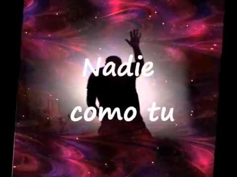 Alex Zurdo - MUSICA CRISTIANA MP3 Online Gratis, Escuchar