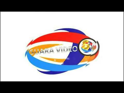 gratis download video - Di-Perkosa-RameRame-Sampai-Pingsan