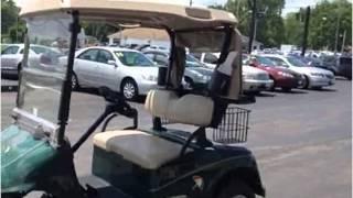 9. 2013 EZGO RXV Used Cars Farmington , Palmyra , Canandaigua,