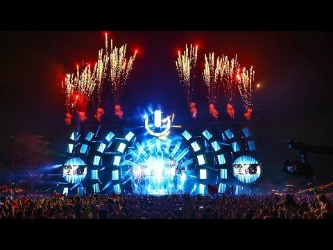 ultra - Thank U for a great 16th edition of Ultra Music Festival Miami. This video is for you, and all the rest of the Ultra fans worldwide that attended the event a...