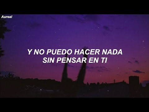 Avicii & Imagine Dragons - Heart Upon My Sleeve (Traducida Al Español)