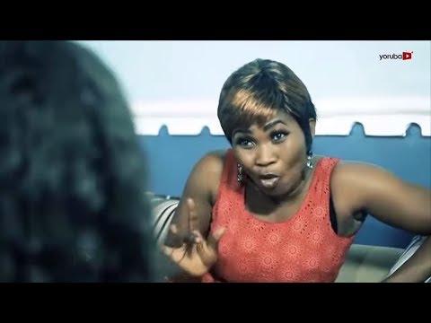 Sindara Yoruba Movie Now Showing On Yorubaplus