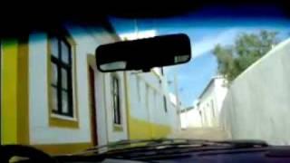 Vila Do Bispo Portugal  city images : Raposeira, Vila do Bispo, Algarve - Portugal