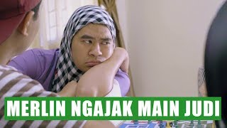 Video BULAN PUASA MERLIN NGAJAK MAIN JUDI MP3, 3GP, MP4, WEBM, AVI, FLV Juli 2019