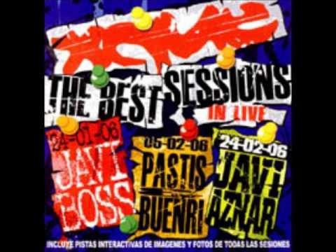 xque - Session exclusiva en directo del Xque !!! ♤ Infos : Pagina PASTIS & BUENRI : https://www.facebook.com/pages/Pastis-Buenri/26736250767.
