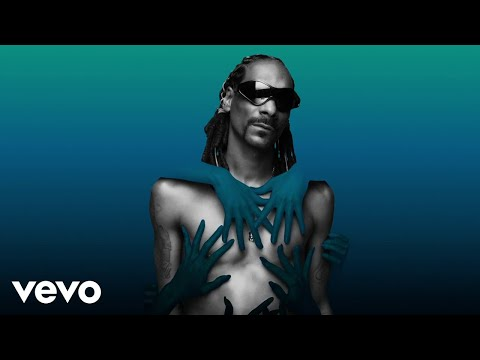 Snoop Dogg feat. Charlie Wilson – Peaches N Cream