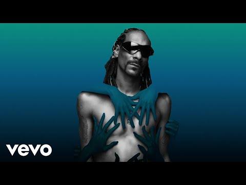 Snoop Dogg Ft. Charlie Wilson  - Peaches N Cream