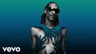 Snoop Dogg - Peaches N Cream feat. Charlie Wilson