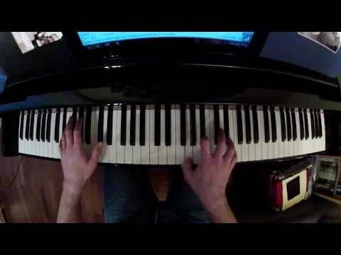 Hill Street Blues - Mike Post video tutorial preview