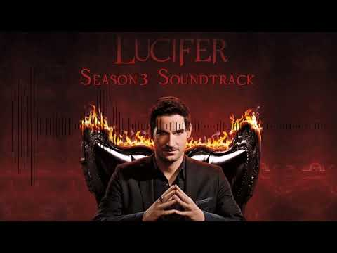 Lucifer Soundtrack S03E19 Oh Here We Go By The Pow Pow Feat Tito Ortiz
