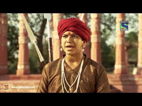 Video Bharat Ka Veer Putra - Maharana Pratap - Episode 184 - 3rd April 2014 download in MP3, 3GP, MP4, WEBM, AVI, FLV January 2017
