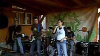 Video U Such 13.6.2009