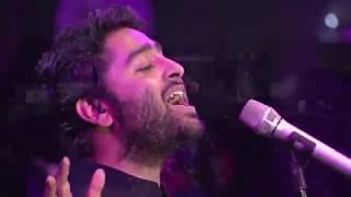 Video Arijit Singh Live MTV India Tour | Mumbai Highlights | 1080p FULL HD MP3, 3GP, MP4, WEBM, AVI, FLV Agustus 2019