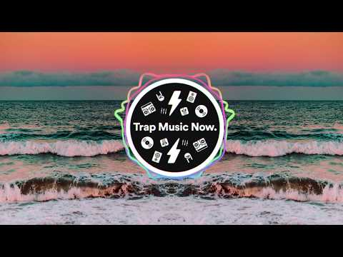 Drake - God's Plan (Thoreau Trap Remix) [Cover] (видео)