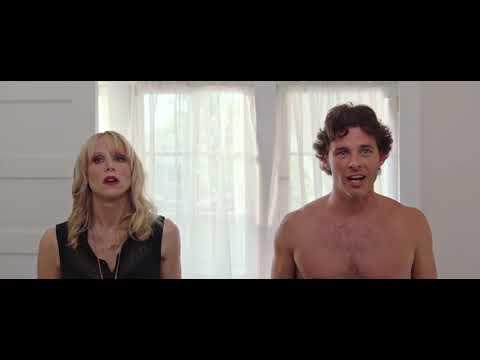 THE FEMALE BRAIN Sofia Vergara Trailer (2018) Comedy Movie HD.mp4