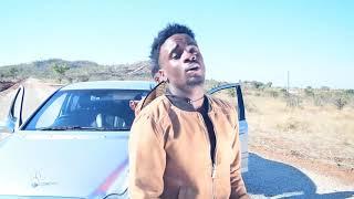 Garry - Wapunza [Feat....