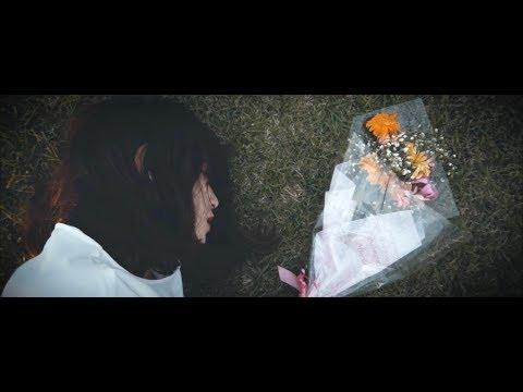 , title : 'ルルルルズ「わたしからあなたへ」MV'