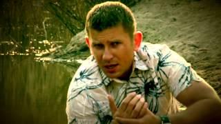 Marcin Siegieńczuk - Niczego Nie żałuję