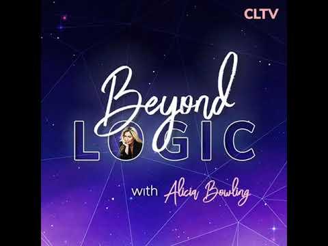 Beyond Logic, episode 13 starring Katherine Glass