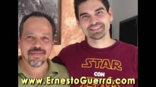 Testimonio de Alejandra sobre el Retiro de Paco y Neto