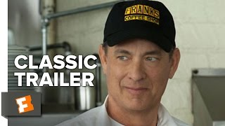 Nonton Larry Crowne  2011  Official Trailer   Tom Hanks  Julia Roberts Movie Hd Film Subtitle Indonesia Streaming Movie Download