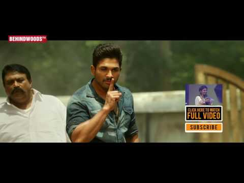 Welcome--Nal-Varavu--Susvaagatam-Stylish-Star-Allu-Arjun-to-Tamil-Cinema